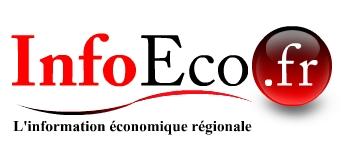 InfoEco