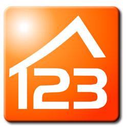 123webimmo