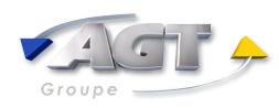 AGT Groupe