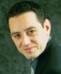 <b>Augustin Valero</b> - augustin_valero