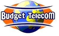 Budget Télécom