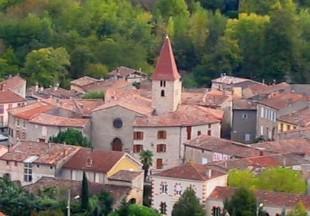 Campagne sur Aude