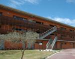 Campus Méditerranéen