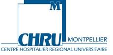 CHRU de Montpellier