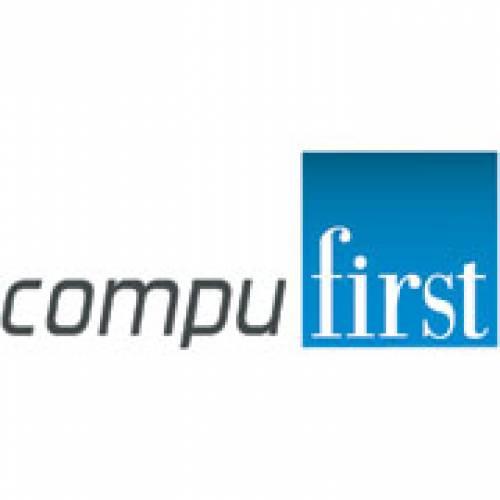 Compufirst