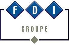 FDI Groupe.jpg