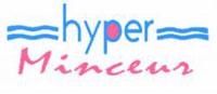 Hyperminceur
