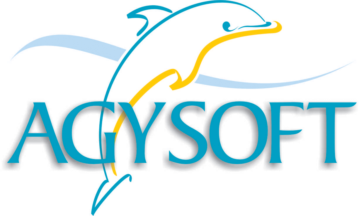 Logo Agysoft