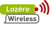 lozere wireless