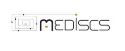 mediscs