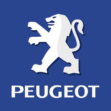 peugeot_log
