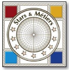 Stars et Métiers