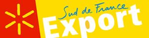 Sud de France Export