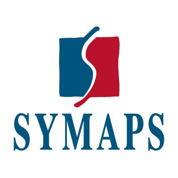 SYMAPS