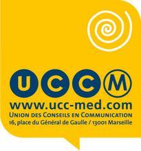 UCC Med